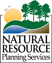 National Resource Planning Services Logo