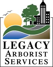 Legacy Arborist Services