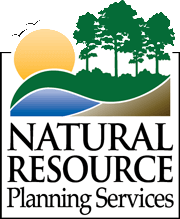 Forestry services logo