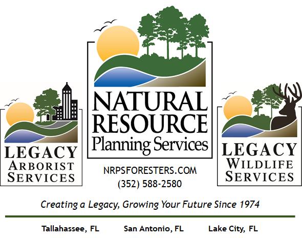Environmental services logo